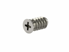 TORNILLO PHILLIPS EURO